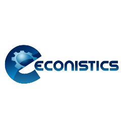 Econistics