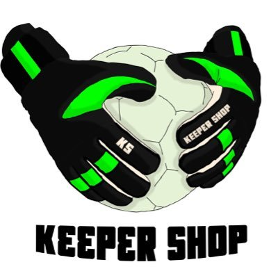 keeper shop