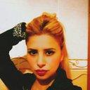 gülcan (@052Hayat) Twitter