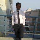 bhuvnesh garg (@11meu033) Twitter