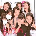 natsu (@0520_natsu) Twitter