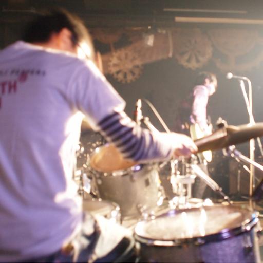 Masaki@Drum