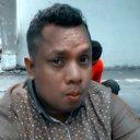 Pardysalong (@0702198s) Twitter
