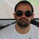 Alécio Perini (@alecioperini) Twitter