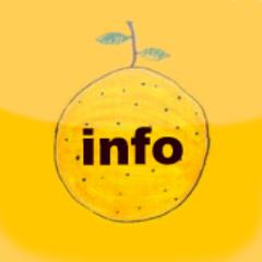 【ゆず×いきものがかり『イロトリドリ』MVフルサイズ公開開始!】『イロトリドリ』MVがゆず official YouTube Channelにてフルサイズ公開開始! https://t.co/1DCcFeiHv6
