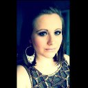 Ashley Kingston - @kingston1990w - Twitter