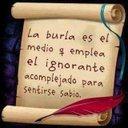 Vanessa Morales (@0127Morales) Twitter