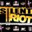 Silent Riot