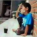 ريهام عبد السلام (@0117_20) Twitter