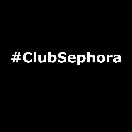 ClubSephora