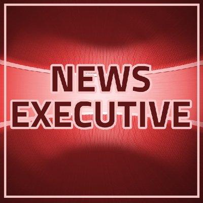 News_Executive on Twitter