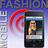 FashionStock.com
