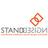 standdesign.com