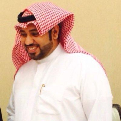 @SaudEib