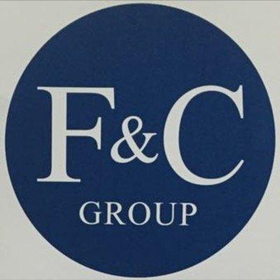 F&C Group