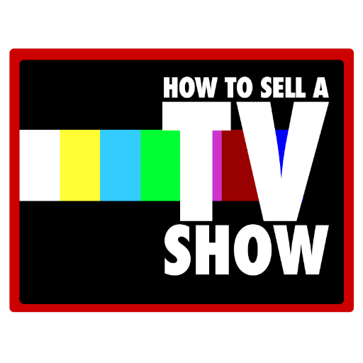 How to sell tv show sellatvshow twitter - Television but solde ...
