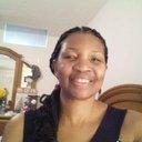 Paulette Francis 002 (@002Paulette) Twitter
