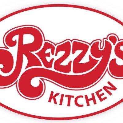 Rezzy's Kitchen