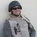 Bill Roggio Profile picture