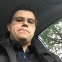 Pascal Adam - @PascalAdam18 - Twitter