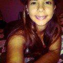 Erika Marquez (@00Erika15) Twitter