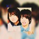 ♣あいりん♣ (@0322Aihara) Twitter