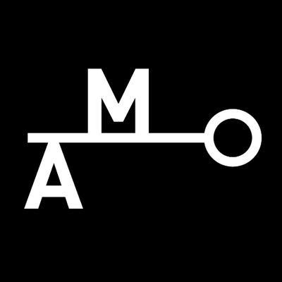 Theme, sonia boyce missionary position