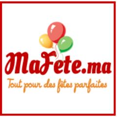 purchase cheap 4c35b 7fb0e MaFete.ma Statistics on Twitter followers   Socialbakers