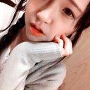 ♚ 柚羽 ♔ (@05chimu10) Twitter
