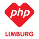 PHPLimburg