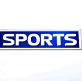 体育资讯_体育资讯速递(@sports_info)|Twitter