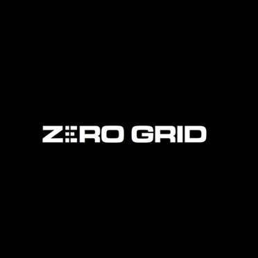 Zero Grid. Travel More. Pack Less.