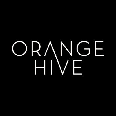@OrangeHive