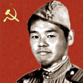 ソビエト連邦共産党