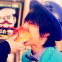 皇            子 (@0000000317___) Twitter