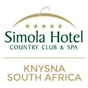 Simola Country Hotel