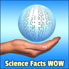 Science Facts WOW