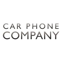 Car Phone Company | Social Profile