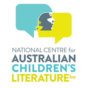 National Centre for Australian Children's Literature book collection