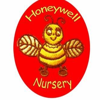 Honeywell Nursery