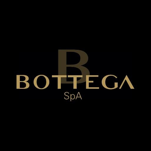 @BottegaSpa