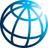 WBG_Finance