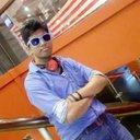 Manoj Kumar Dash (@575c83bb7131434) Twitter