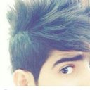 وائل +18 (@22saass1) Twitter