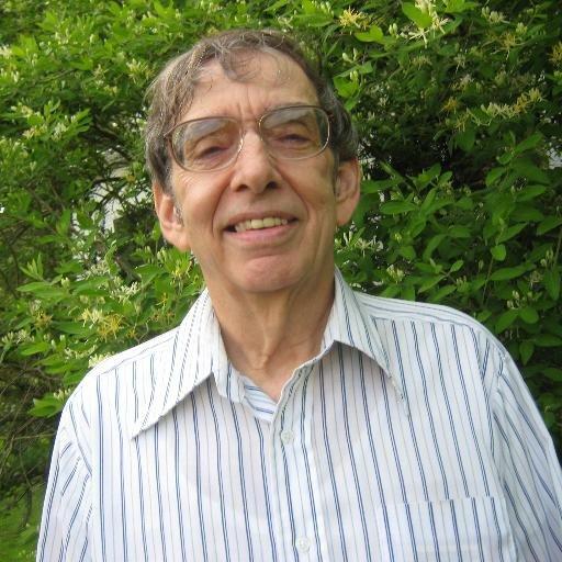 Michael Panar
