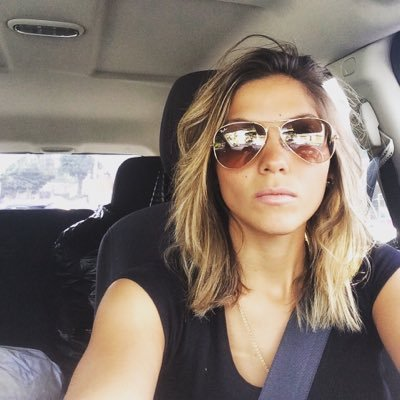Image Result For Paulina Pena