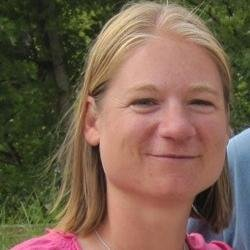 Diana Maynard