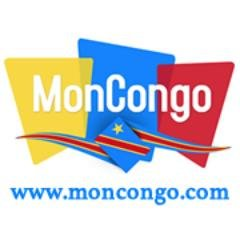 moncongordc