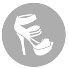 Calzado para ti calzadoparati twitter - Zapateria para ti ...