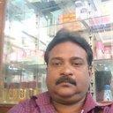 Krishna murari (@11krishnamurari) Twitter